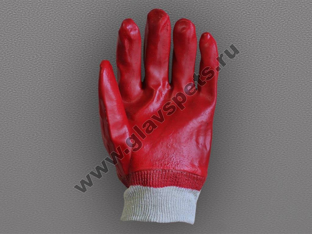 """Перчатки нитриловые """"Гранат"""""""