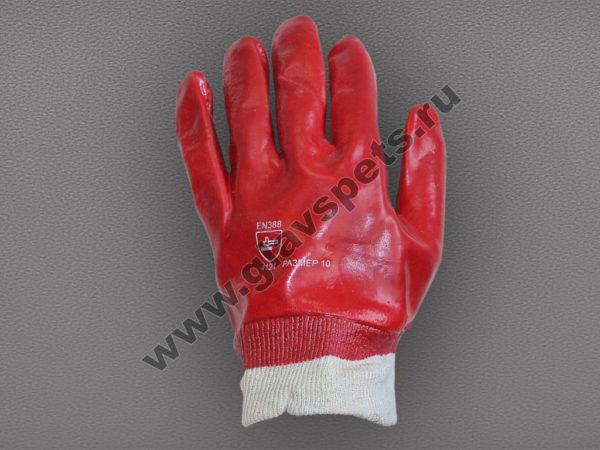 купить оптом по ценам от производителя перчатки нитриловые Гранат с ПВХ покрытием, перчатки комбинированные утепленные краги для сварщика спилковый по акции
