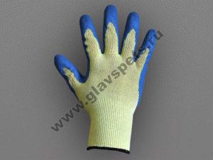 Перчатки ХБ с рифленым латексным покрытием, от поставщика- производителя рабочих перчаток и рукавиц по выгодным ценам, купить перчатки трикотажные с пвх