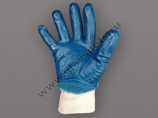 Компания Главспец поставщик- производитель рабочих перчаток и рукавиц купить перчатки нитриловые ЛАЙТ, кожаные перчатки оптом в москве, удобная доставка
