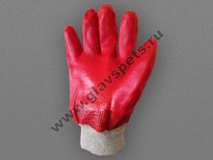 купить оптом перчатки нитриловые Гранат Лайт облегченные, перчатки хб с латексом, краги спилковые русские львы по ценам производителя оптомв Москве и акции