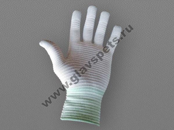 Перчатки нейлоновые с карбоновой нитью оптом с удобной доставкой Москва, купить перчатки резиновые хозяйственные цена от производителя качественных товаров