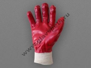 Перчатки нитриловые Гранат + с ПВХ покрытием, купить перчатки нейлоновые с полиуретановым покрытием, краги трек спилковый Компания Главспец производитель
